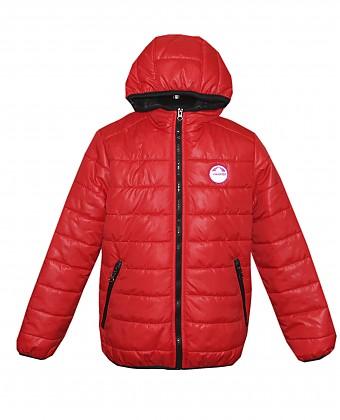 Куртка утеплённая П3240