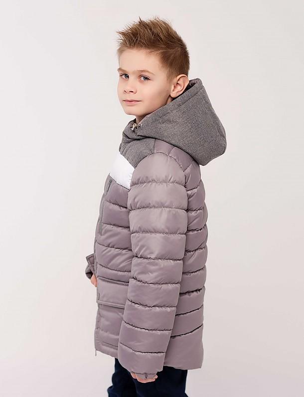 Куртка для мальчика ПЗ-3701
