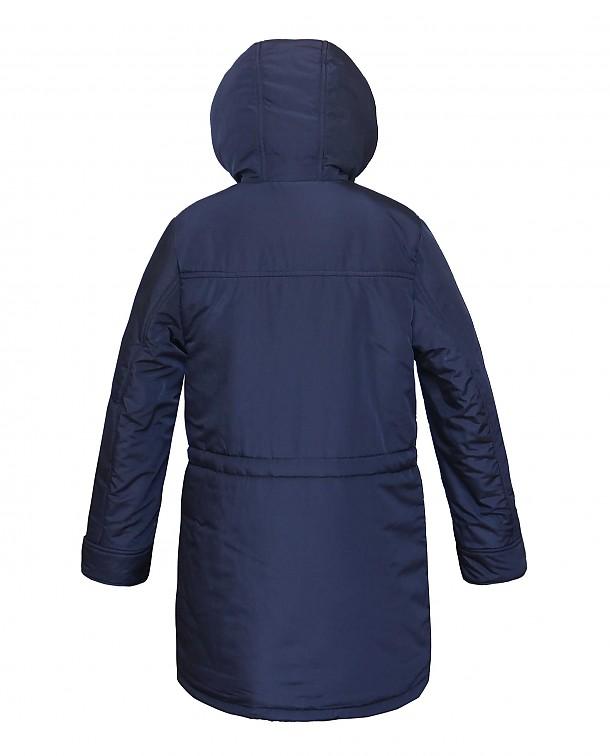 Куртка для мальчика ПЗ-3733