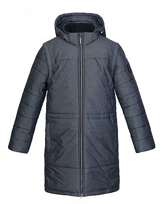 Куртка для мальчика ПЗ-3714А