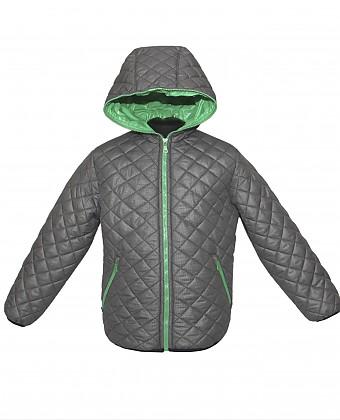 Куртка утепленная П3074