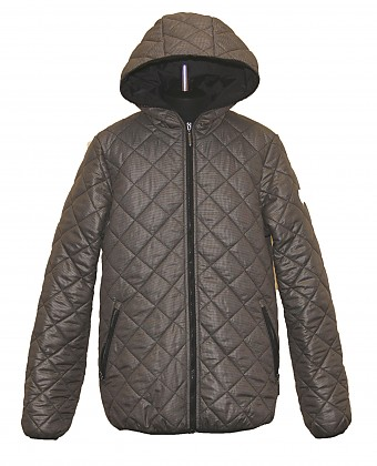 Куртка утепленная П3078