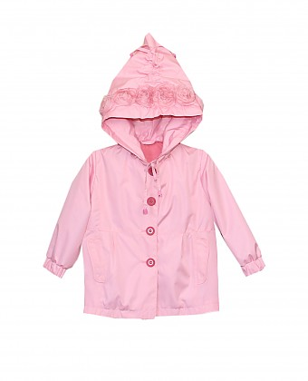 Куртка неутепленная П2868