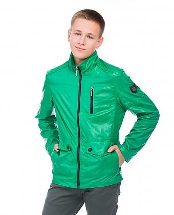 Куртка неутепленная П2873