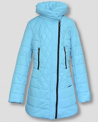 Куртка для девочки П3185