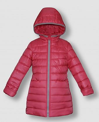 Куртка для девочки П3395