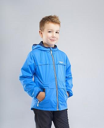 Куртка для мальчика П3354