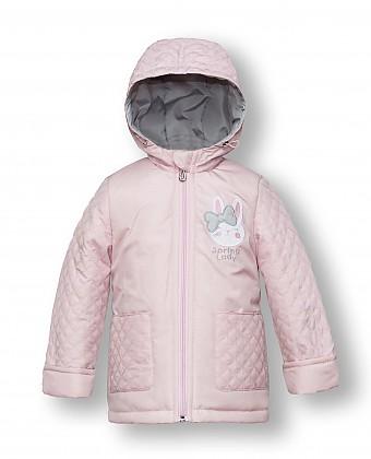 Куртка для девочки П3585
