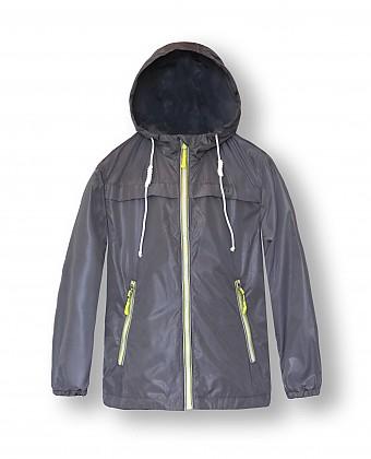 Куртка для мальчика П3600