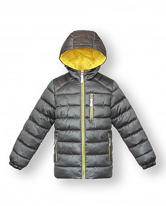 Куртка для мальчика П3625