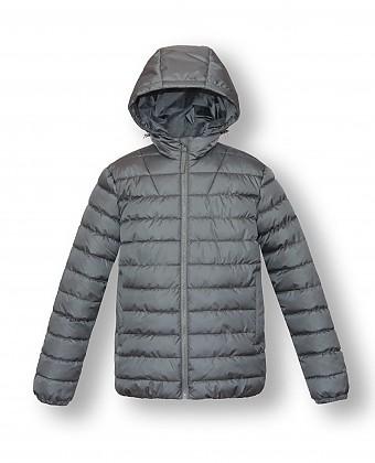 Куртка для мальчика П3662
