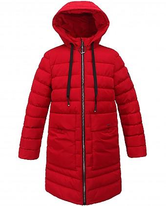 Куртка для девочки ПД-3992