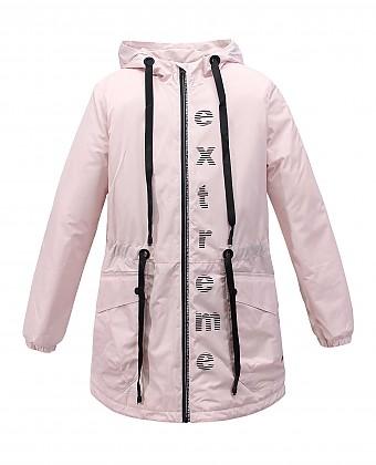 Куртка для девочки ПВ-4069